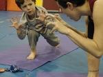 yoga1-800px