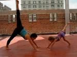yoga3-800px