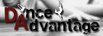 DanceAdvantage