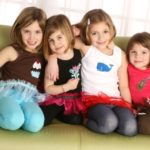 Click to view custom tutu examples
