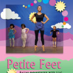 petite-feet-cover-290px-1