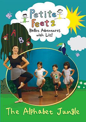 petite-feet-2-cover-290px