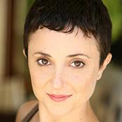 Liz Vacco