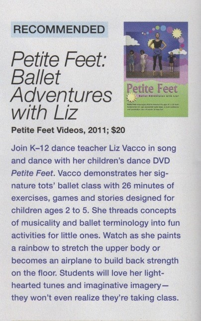DanceTeacherMag_Cropped